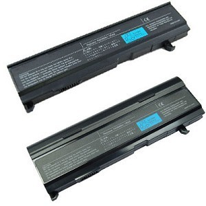 PA3465U-6Cell باطری باتری لپ تاپ توشیبا