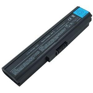 PA3593U باطری باتری لپ تاپ توشیبا