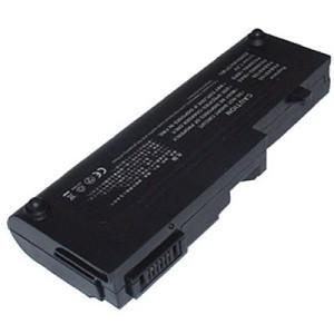 PA3689U باطری باتری لپ تاپ توشیبا