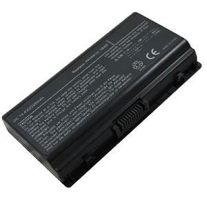 PA3591U باطری باتری لپ تاپ توشیبا