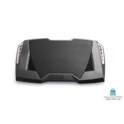 DeepCool M6 FS Coolpad پایه خنک کننده لپ تاپ