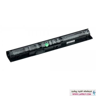 HP HSTNN-PB6Q باطری باتری لپ تاپ اچ پی
