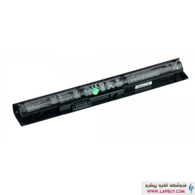 HP HSTNN-Q97C باطری باتری لپ تاپ اچ پی