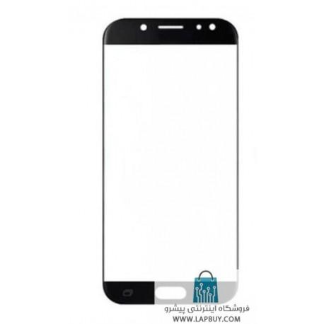 Samsung Galaxy J5 Pro J530F شیشه تاچ گوشی موبایل سامسونگ