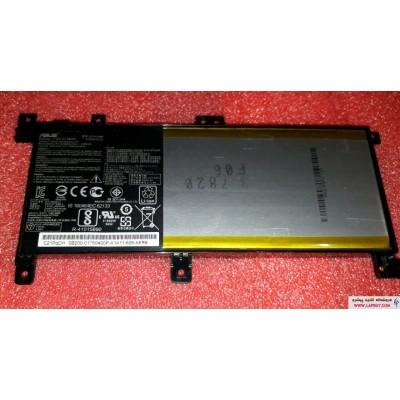 Asus X556 باطری باتری لپ تاپ ایسوس