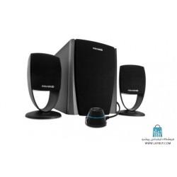 Microlab M-580 Speaker اسپیکر میکرولب