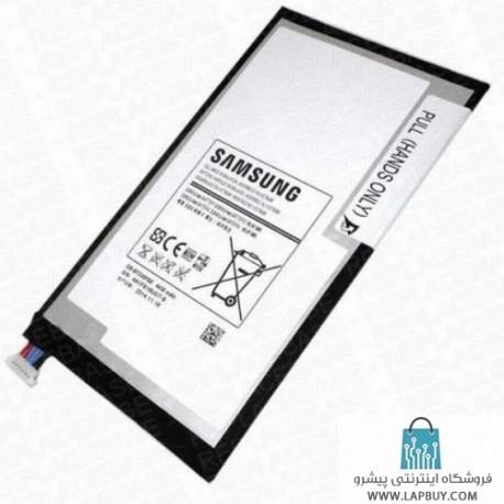 Samsung Tab 4 8.0 T331 باطری تبلت سامسونگ