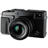 X-Pro1 دوربین دیجیتال فوجی فیلم