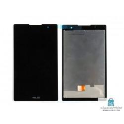 Asus ZenPad C 7.0 Z170CG تاچ و ال سی دی تبلت ایسوس