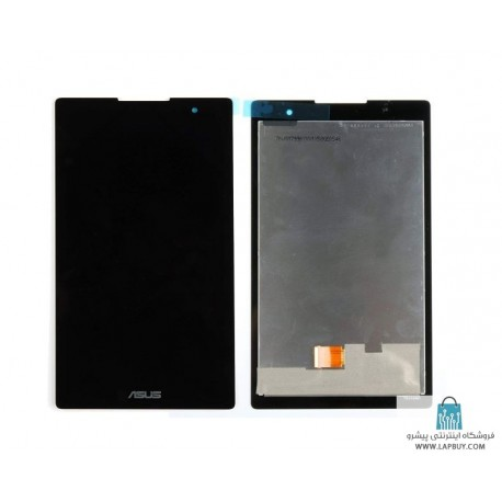 Asus ZenPad Z170CG تاچ و ال سی دی تبلت ایسوس
