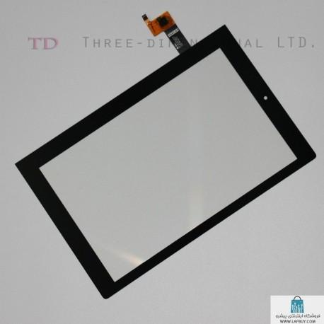Lenovo YOGA Tablet 2 1050 تاچ تبلت لنوو