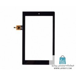 Lenovo YOGA Tablet 2 830L تاچ تبلت لنوو
