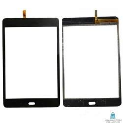 Samsung Galaxy Tab A 8.0 SM-T355 تاچ تبلت سامسونگ