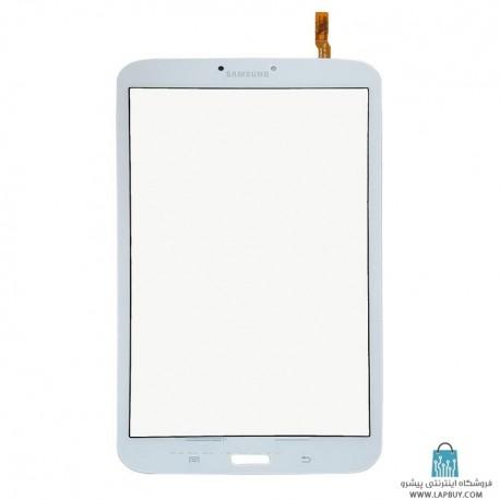 Samsung Galaxy Tab 3 SM-T310 تاچ تبلت سامسونگ