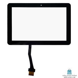 Samsung Galaxy Tab 10.1 P7510 تاچ تبلت سامسونگ