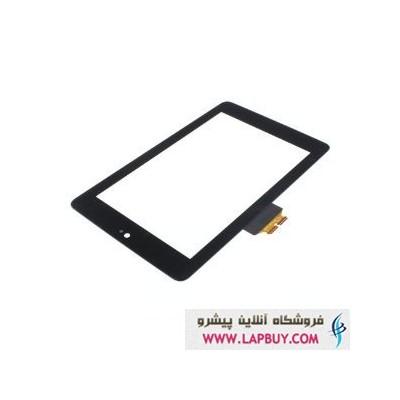 Tablet ASUS Nexus7-2012 تاچ تبلت ایسوس