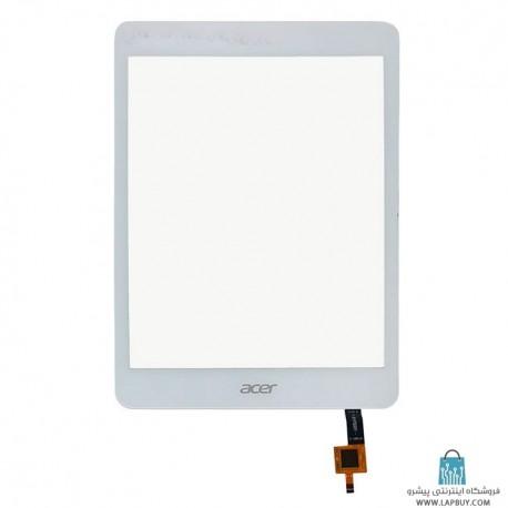 Acer Iconia A1-830 تاچ تبلت ایسر