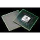 Chip VGA Intel BD82-HM55_SLGZS چیپ گرافیک لپ تاپ