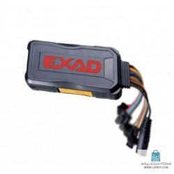 Exad EX-G4 ردیاب ماشین مارک اگزد