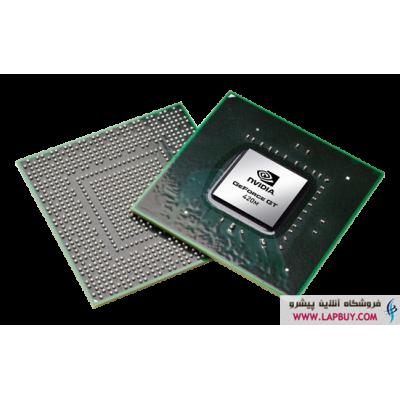 Chip VGA Intel BD82QM57-SLGZQ چیپ گرافیک لپ تاپ