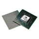 Chip Intel SLJ8C_HM77 چیپ گرافیک لپ تاپ