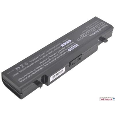 Samsung AA-PB9NC6W باطری باتری لپ تاپ سامسونگ