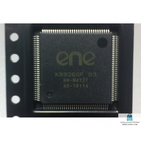 IC Laptop ITE IT8502E-1015 آی سی لپ تاپ