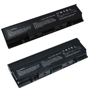 Dell Vostro 1700 - 6Cell باطری باتری لپ تاپ دل