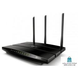 TP-LINK AC1200 Archer VR400_V2 Wireless Modem Router مودم وایرلس تی پی لینک