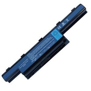 Acer Aspire 5742 باطری باتری لپ تاپ ایسر