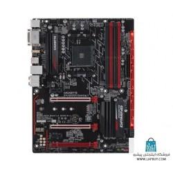GIGABYTE GA-AB350-Gaming 3 (rev. 1.0) Motherboard مادربرد گيگابايت