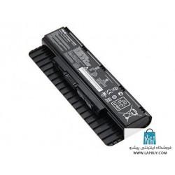 Asus N551 Series باطری باتری لپ تاپ ایسوس