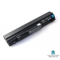 Dell Studio XPS 13 1340 باطری باتری لپ تاپ دل