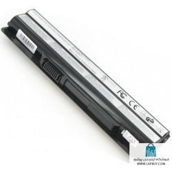 MSI FX620 باطری باتری لپ تاپ ام اس آی