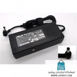 Asus N56 120W AC Power آداپتور آداپتور برق شارژر لپ تاپ ایسوس مدل