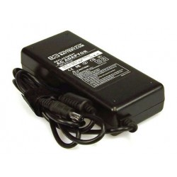 HP Pavilion dv6-2000 90W AC Power آداپتور آداپتور برق شارژر لپ تاپ اچ پی
