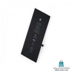 Apple Iphone 8 Plus باطری باتری گوشی موبایل آیفون اپل