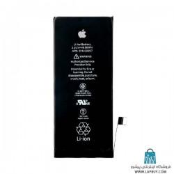 Apple Iphone 8 باطری باتری گوشی موبایل آیفون اپل