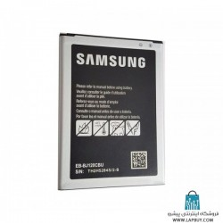 Samsung Galaxy J1 2016 J120 باتری گوشی موبایل سامسونگ