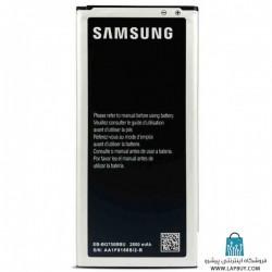 Samsung Galaxy Mega 2 باتری گوشی موبایل سامسونگ
