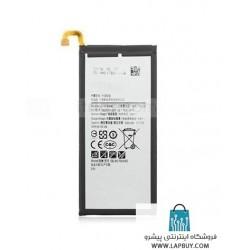 Samsung Galaxy C7 باتری گوشی موبایل سامسونگ