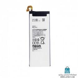 Samsung Galaxy C9 Pro باتری گوشی موبایل سامسونگ
