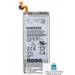 Samsung Note 8 باتری گوشی موبایل سامسونگ