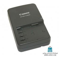 Canon CB-2LW شارژر دوربین کانن