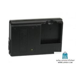 Olympus Li-50B Compact Battery Charger شارژر دوربین دیجیتال المپیوس