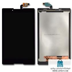 Lenovo Tab3 8 TB3-850F تاچ و ال سی دی تبلت لنوو