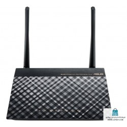 ASUS DSL-N16 Wireless VDSL/ADSL Modem Router مودم ایسوس 