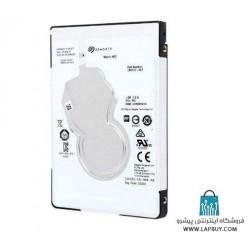 Seagate ST2000LM007 Internal Hard Drive 2TB هارد دیسک سیگیت