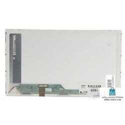 LP156WH2 TL AA صفحه نمایشگر لپ تاپ