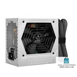 Green GP380A-SP PLUS Computer Power Supply پاور کامپیوتر گرین